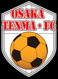 大阪天満フットボールクラブ
